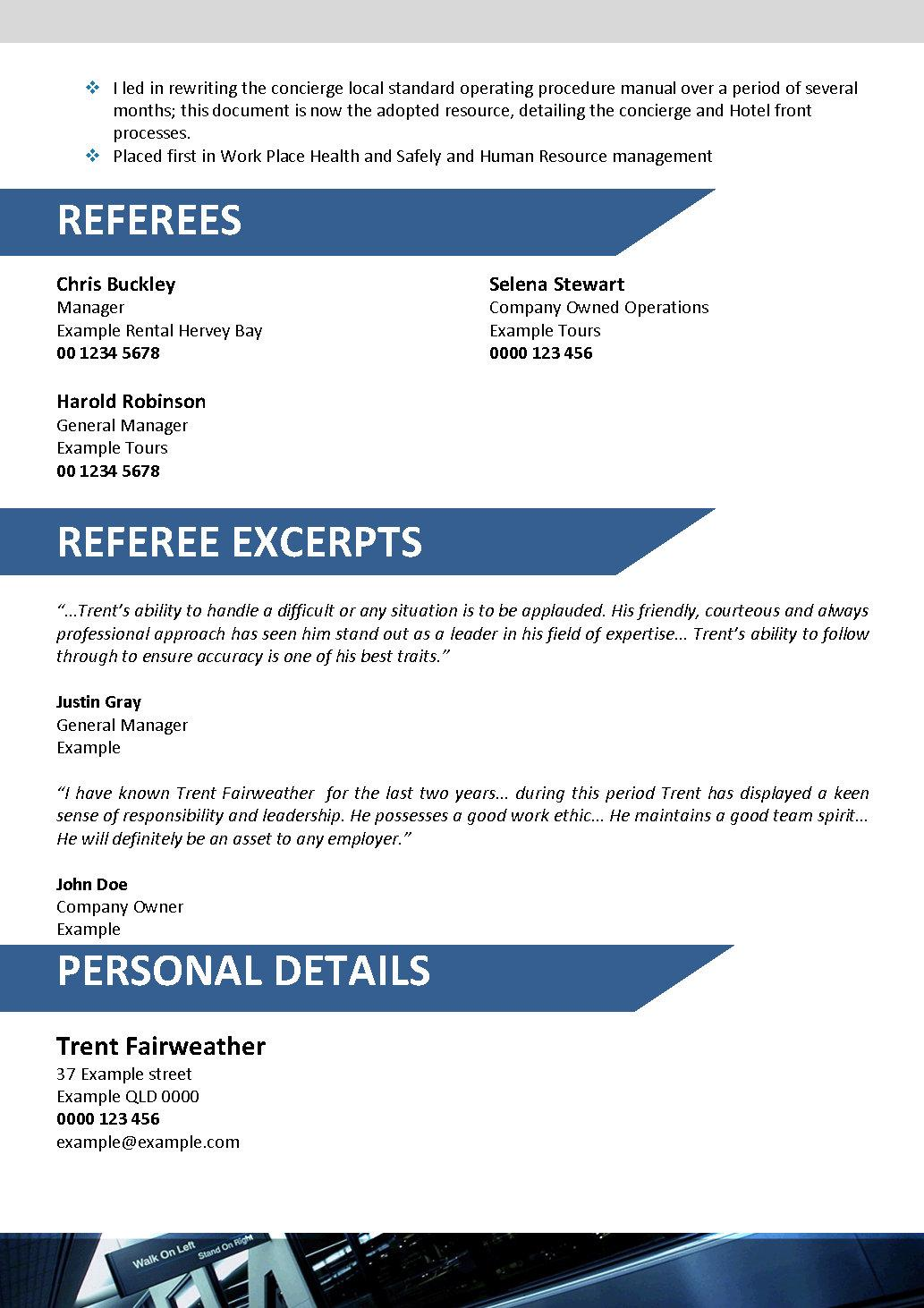 Agent Resume Examples Template Sample Insurance S Letter Resume