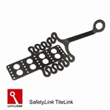 TILEL001 : SAFETYLINK TileLink Roof Anchor