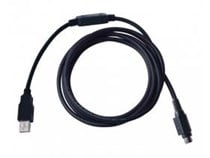 FBs Progamming Cable USB AM to RS232 MD4M
