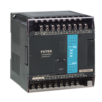 FBs Series 24 I/O PLC (Relay Out / DC Supply)