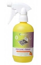 Ecologic Everyday Cleaner