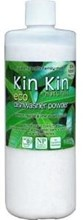 Kin Kin Naturals Eco Dish washer Powder