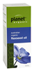 ​Planet Organic Flaxseed Oil
