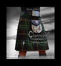 SPIRIT OF THE CELTS TARTAN™