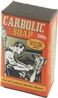 Handymans Carbolic Soap