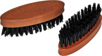 Beard Brush - Two Styles
