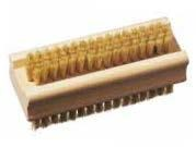 Nail Brush - Bristle