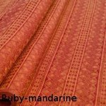 Didymos Indio (cotton) 4