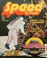 1974.07.19 Speed & Power Magazine