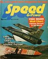 1974.03.22 Speed & Power Magazine