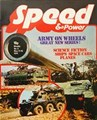 1974.05.17 Speed & Power Magazine