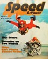 1974.06.14 Speed & Power Magazine
