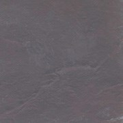 Brazilian Plum Cleft Slate Tile Sample.