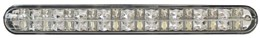 LV0202 - LED Daytime Running Light Kit