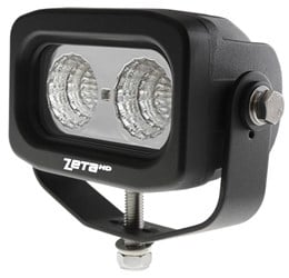 LV9004 - ZETA HD Mining Spec 20 Watt LED Work Light