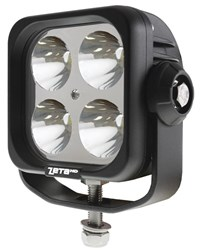 LV9008S - ZETA HD Mining Spec 40 Watt LED Work Light