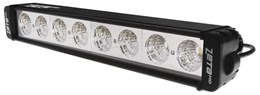 LV9052 - ZETA HD Mining Spec 120 Watt LED Light Bar