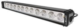 LV9054 - ZETA HD Mining Spec 180 Watt LED Light Bar