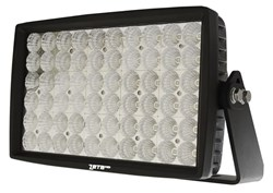 LV9080 - ZETA HD Mining Spec 300 Watt LED Scene Light