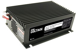 LV1122 - Switchmode Charge Equaliser 30 Amp