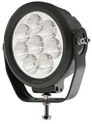 LV0134S - ZETA Industrial Spec LED Work Light