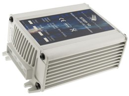 LV1130HD - Single Circuit Voltage Doubler 10 Amp