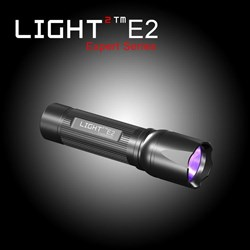 LVE2 - Light 2 Expert Series UV LED Torch
