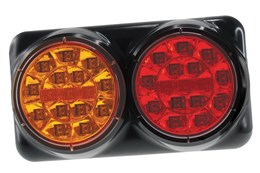 LV0310 - LED Combination Lamp