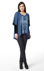 SALE - CODE - madison top - final clearance