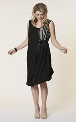SALE - Chocolat - serendipity dress - final clearance
