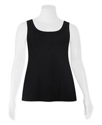 FINAL SALE - Weyre - relaxed tank