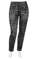 SALE - eDesign - roar pant - final clearance