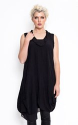 SALE - eDesign - out of town dress - final clearance