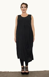 SALE - Obi - winsome drape dress - final clearance