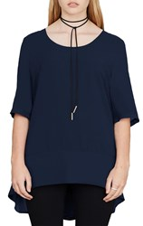 SALE - HSL travellers - winsome top