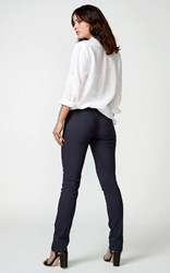 Verge - french ink acrobat slim pant