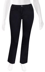 SALE - French Dressing Jeans - Kylie straight leg