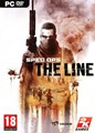 Spec Ops: The Line PC Steam Key