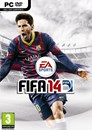 Fifa 14 Origin PC Key