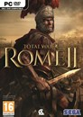 Total War Rome II PC Steam Key