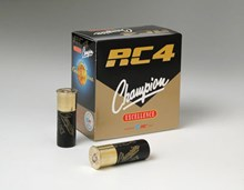 RC4 Champion Excellence (250 Shells)