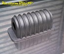 Beehive style ignition coil cover - AussieSpeed RAW