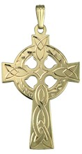 S8101 - Large Mens Cross