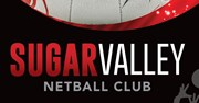 Sugar Valley Netball Club