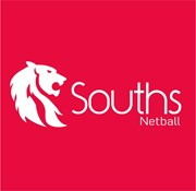 Souths Newcastle Leagues Netball Club