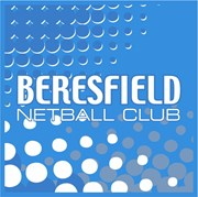 Beresfield Netball Club