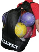 Gilbert Ball Carry bag