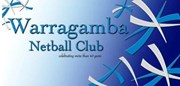 Warragamba Netball Club
