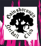 Gainsborough Netball Club