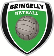 Bringelly Netball Club